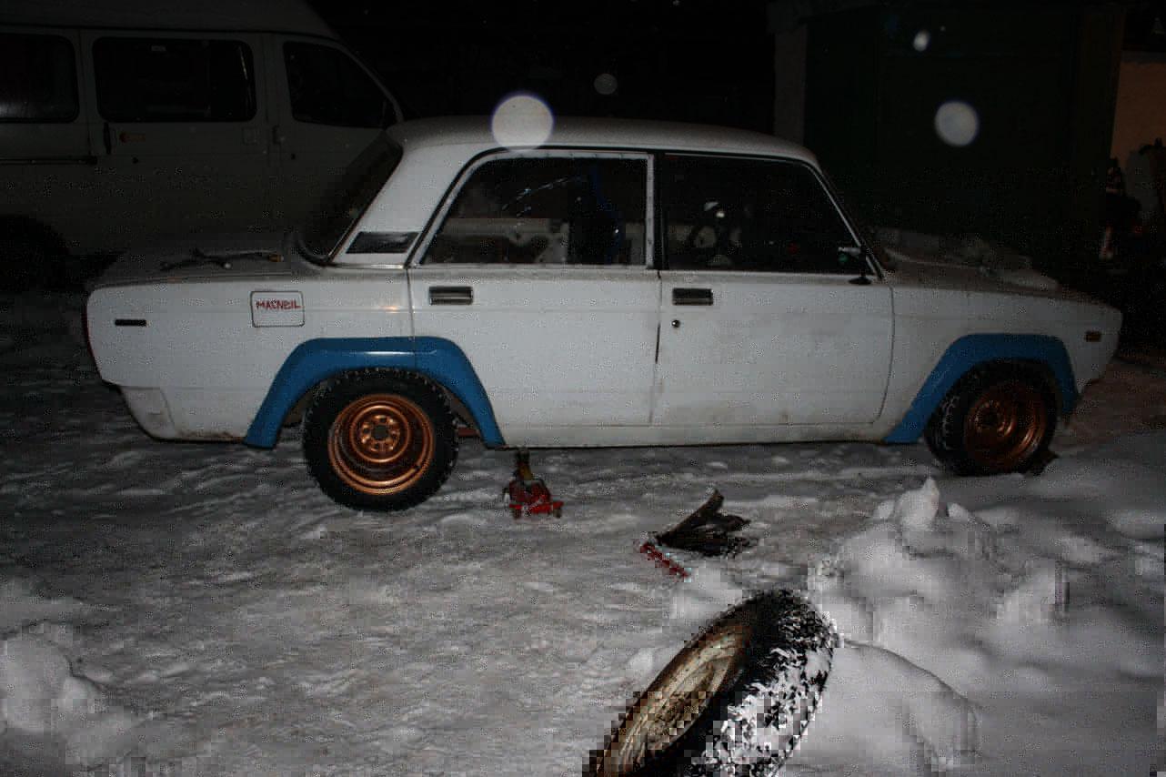 Села жопой на морду 6 фотография