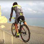 Victor-Brumotti-road-bike-trials
